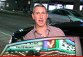Adam Shankman -- 'Hairspray' Director Enter