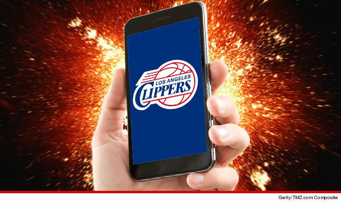 1210_clippers_phone_lawsuit_article