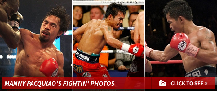 1210_manny_fight_photos_footer