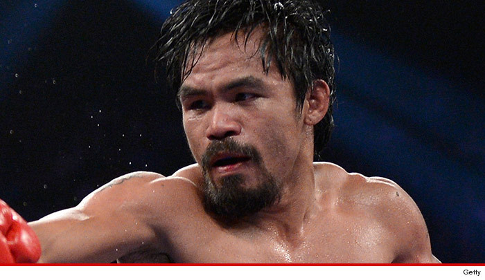 1210_Manny-Pacquiao_GETTY