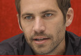 Paul Walker's Family Believes Road Bumps Seal