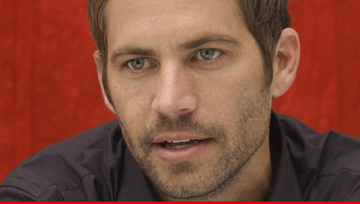 1210_paul_walker_article_getty_2