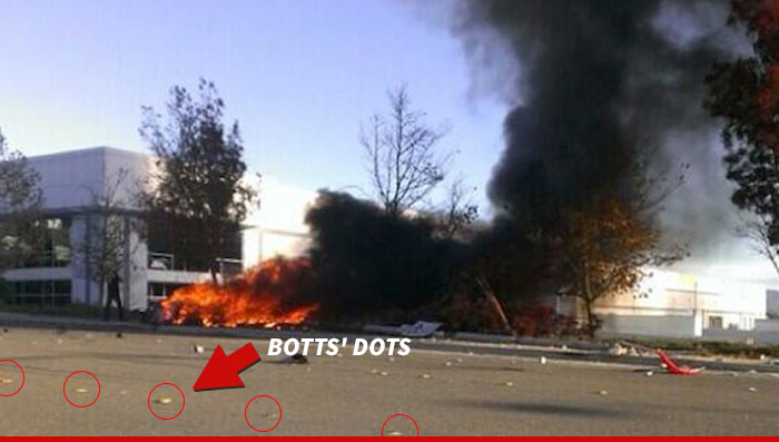 1210_paul_walker_botts_dots_article_main