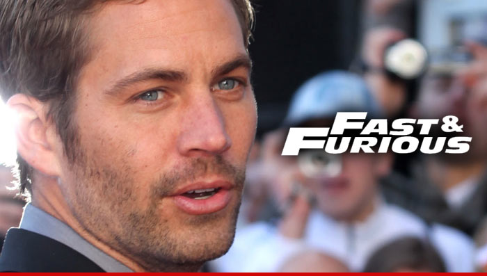 1210_paul_walker_fast_furious_article_getty