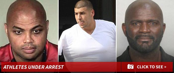 1210_sports_stars_under_arrest_footer