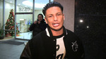 Pauly D -- Can't Hide Love For His Baby Girl