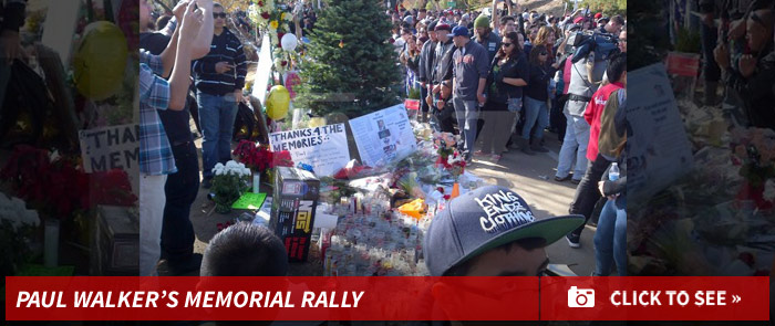 1211_paul_walker_memorial_rally_footer