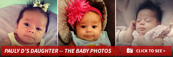 1211_pauly_d_baby_photos_footer