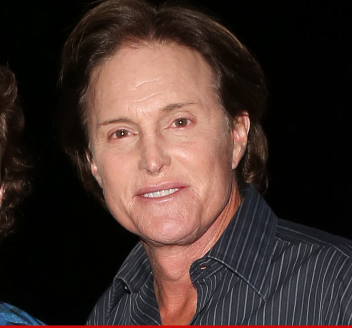 1212_bruce_jenner_article_getty