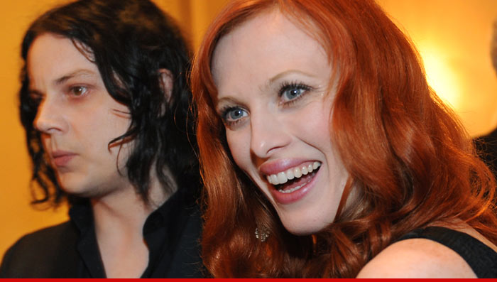 1212_jack_white_karen_elson_article_Getty