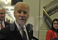 Joe Biden -- Obama and I Don't Exchange Xmas Gifts