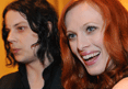 Jack White -- I Make $62,000 a Month!!!