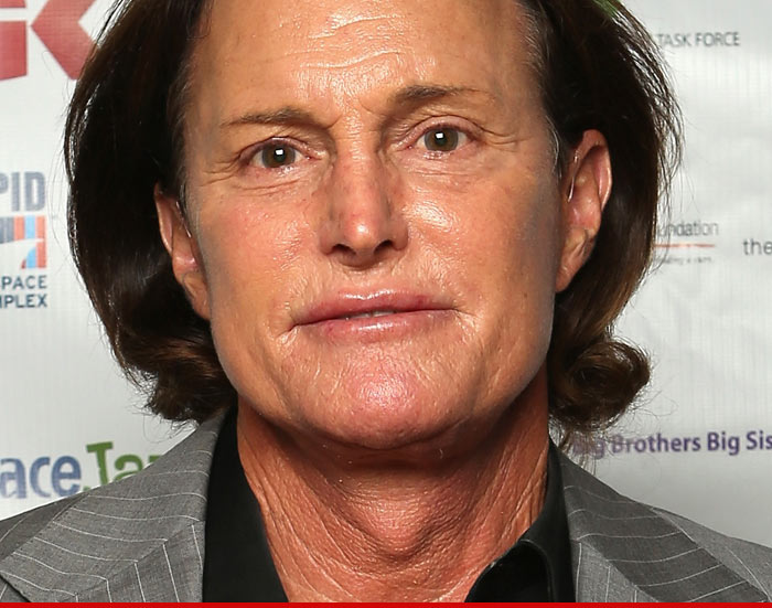 1213_bruce_jenner_article_getty