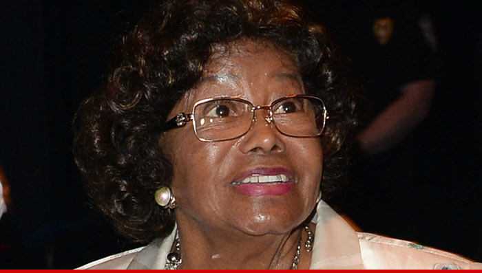 1213_katherine_jackson_Article_Getty
