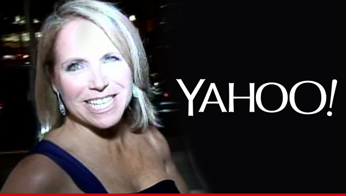 1213_katie_couric_yahoo_logo_Article_tmz