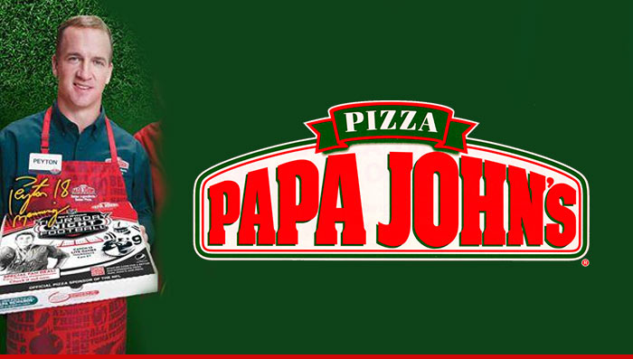 1213_peyton_manning_papajohns_article