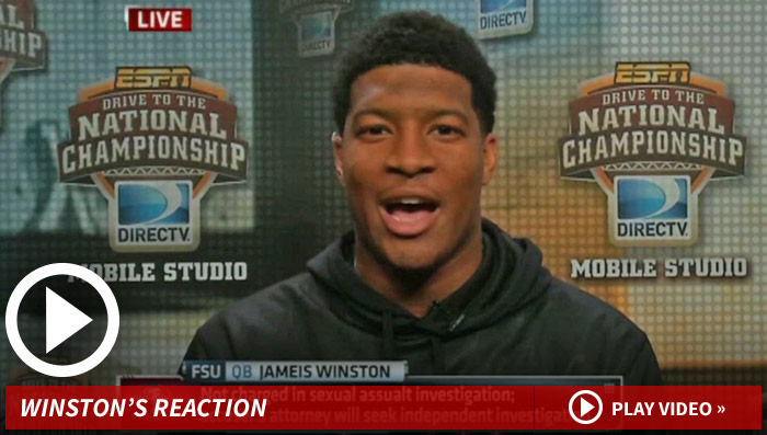 121313_jameis_winston_espn_launch