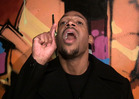 Marlon Wayans -- Bruce Jenner Should Just &#039