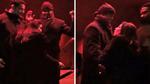 Bethenny Frankel: DENIED At NYC Nightclub