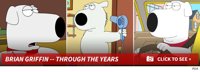 1216_brian_griffin_through_years_footer