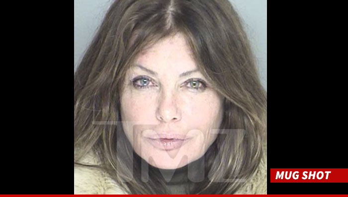 1216_kelli_lebrock_article_tmz