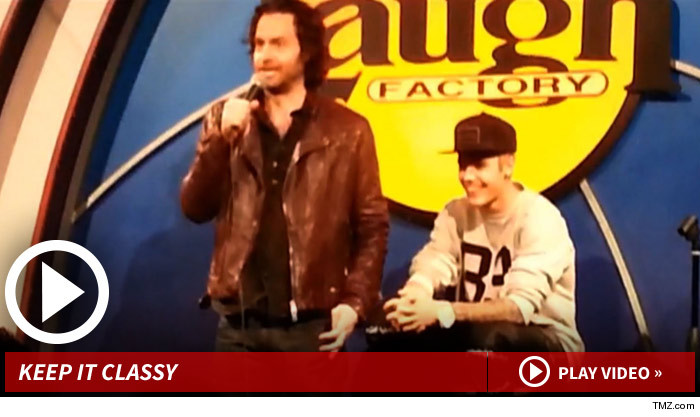 121613_bieber_laugh_factory_launch