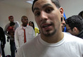 Danny Garcia -- Bring On Manny Pacquiao ... I'll Knock His Ass Out