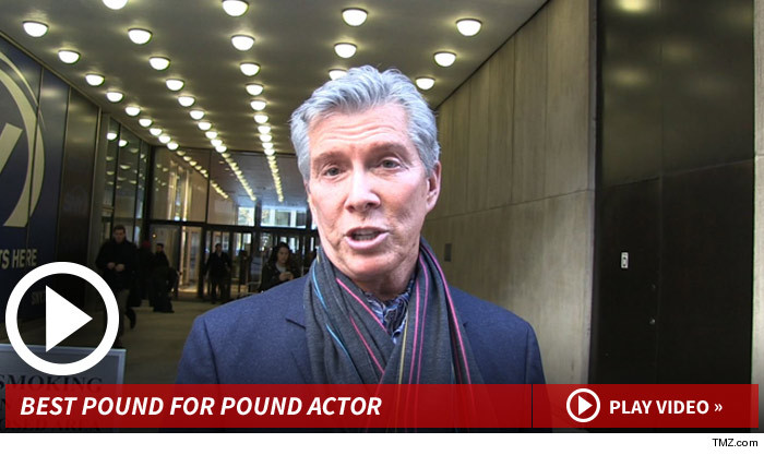 121613_michael_buffer_launch