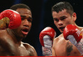 Adrien Broner & Marcos Maidana Fight -- Formal