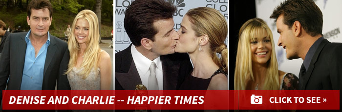 1217_denise_charlie_happier_times_footer