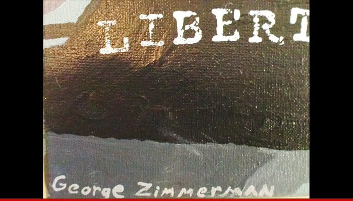 1217-george-zimmerman-artwork-autograph