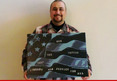 George Zimmerman -- $110K Offer For My Painting --