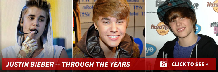 1217_justin_bieber_through_years_footer