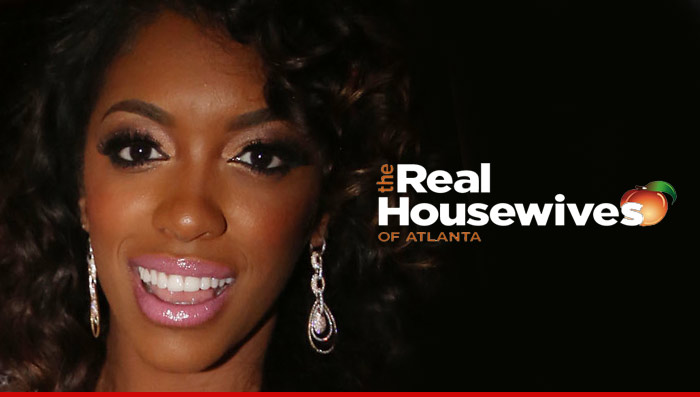 1217_porsha_williams_real_housewives_of_atlanta_article