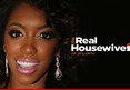 Porsha Williams -- I'm Not Fired, But My Ass Is O