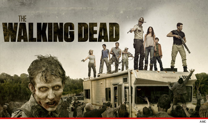 1217-walking-dead-amc