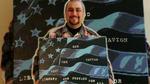 George Zimmerman: Officially An Artist?