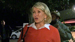 Martha Stewart -- In Yo Face Gwyneth Paltrow