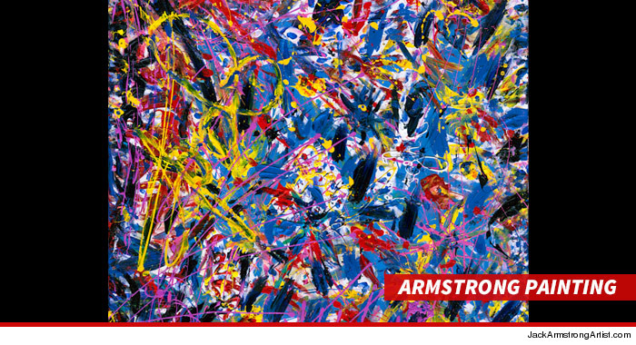 1218-jack-armstrong-painting