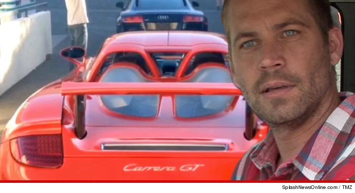 1218-paul-walker-splash-tmz