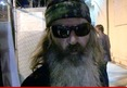 'Duck Dynasty' -- Phil Ro