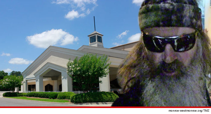 1218-phil-robertson-church