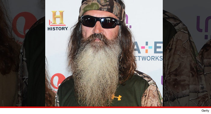1218-phil-robertson-getty-underarmor