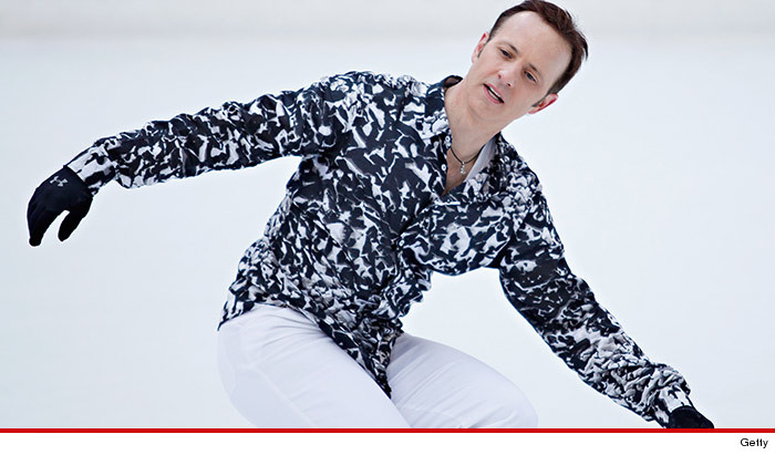 1219_brian-boitano_getty