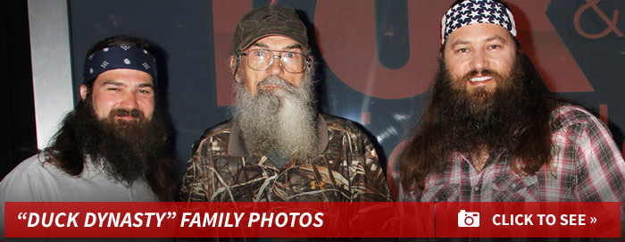 1219_duck_dynasty_family_photos_footer_v2