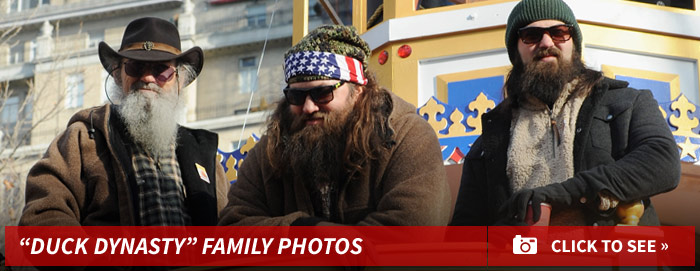 1219_duck_dynasty_family_photos_footer_v3