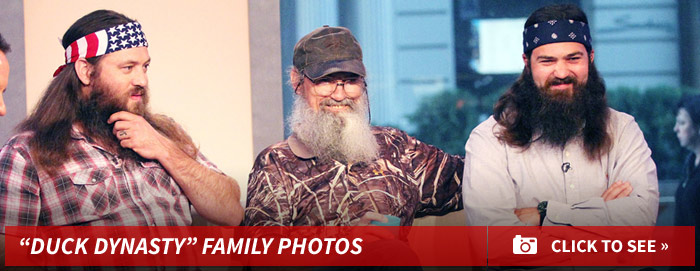 1219_duck_dynasty_family_photos_footer_v4