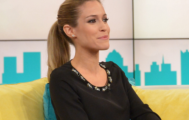 "Kristin Cavallari: Epic ""Hills"" Fight with Jayde Nicole Was Fake!"