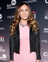 Sarah Jessica Parker Slams Plastic Surgery Rumors About