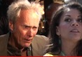Clint Eastwood Divorce -- No Way I'm Paying her Spousal Support!